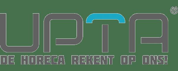 UPTA Horeca Automatisering