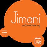 Jimani